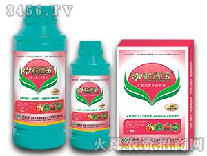 大量元素水溶肥料(组合装)-科德宝