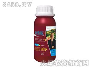 320g蜂胶二氢钾叶面肥-利果国际