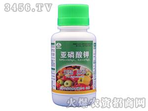 亚磷酸钾-�m沃