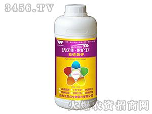 亚磷酸钾-果护卫-沃亿佳