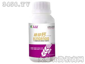 糖醇钙-金可诺