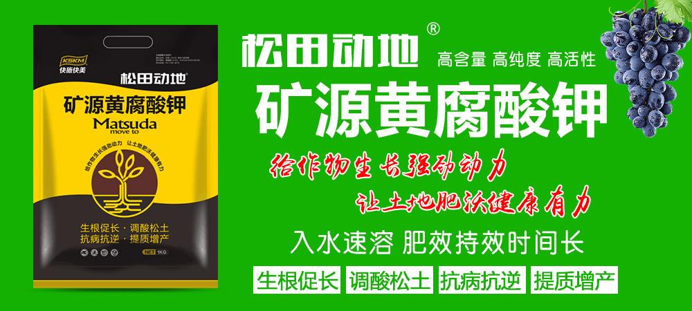 郑州快施快美农业科技有限公司插图_01.jpg