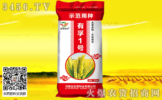 怎么判断小麦是否进入拔节期?小麦拔节期咋管理?