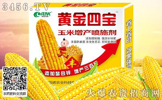 确定了!今年玉米补贴要上涨!国家号召农民多种粮!