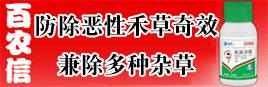 河南传奇农业科技有限公司