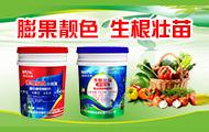 河南浩阳生物科技有限公司