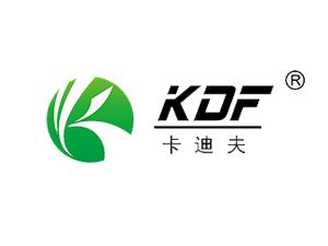英国卡迪夫(北京)农业科技有限公司