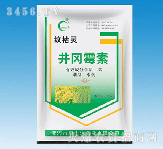 澳门银河5163.com:2019年1月中国农药价格指数环比略