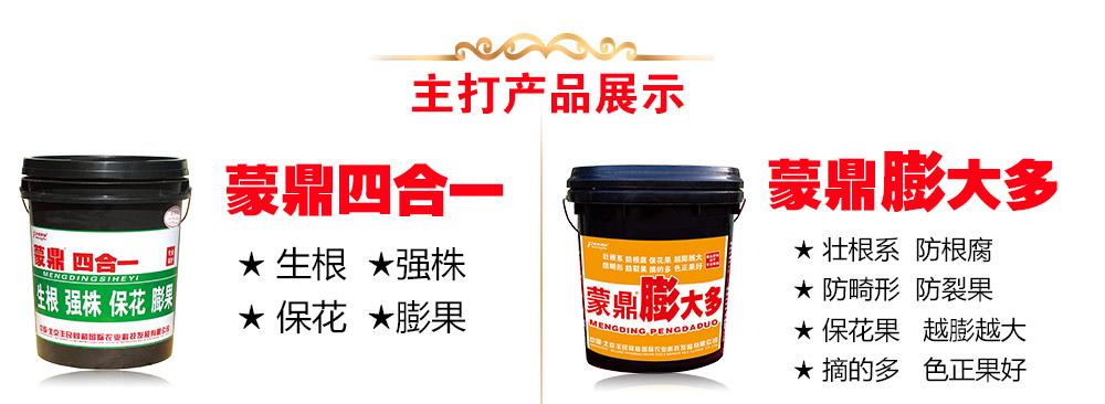 北京丰民同和国际农业科技发展有限公司