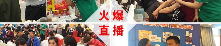 齐乐娱乐大讲堂(沈阳站)订货会精彩回顾