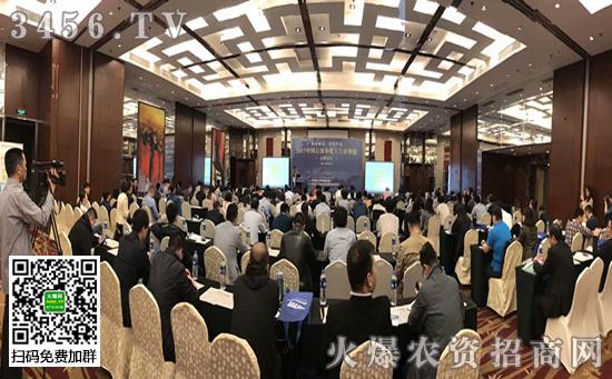 中国石油和化工行业物流高峰论坛在沪举行