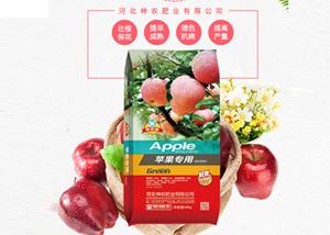 苹果白粉病发生的原因 苹果白粉如何防治 防治方法