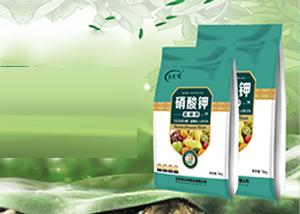 水稻什么时候施用钾肥好 水稻施钾肥技术