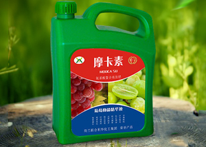葡萄如何使用有机肥 葡萄每亩有机肥使用量