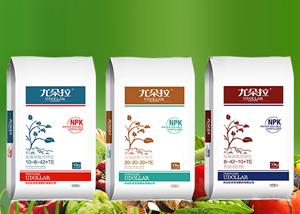 高粱的需肥特点 施肥技术 施肥方法