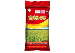 水稻种子怎么来的 水稻种子怎么催芽