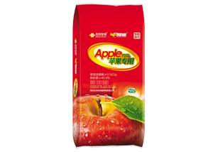 苹果幼树秋季怎样施肥 秋季苹果树如何剪枝