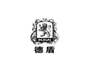 北京德盾生物科技万博manbetx官网客服