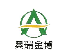 新疆奥瑞金博种业有限公司参加2012河南省秋季种子信息交流暨产品展览会