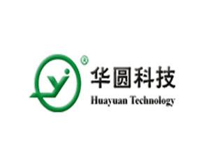 天水华圆制药设备科技有限责任公司