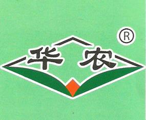 天津市华农种子有限公司