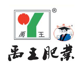山东聚农生物科技有限公司