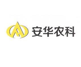 安华农科(北京)缓控释肥科技开发有限公司