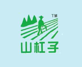 山东(济南)绿富地生物肥料有限公司