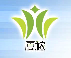 厦门厦�农业科技有限公司
