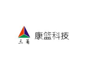 浙江科诚种业股份有限公司