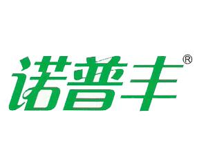 浙江爱普农业科技发展有限公司