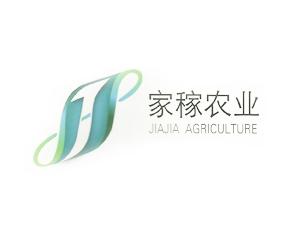 江西家稼农业有限公司