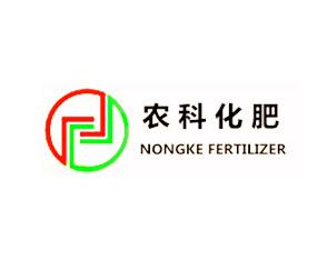 陕西农科化肥有限公司