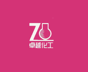 郑州卓越农业科技有限公司