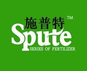 上海竣阳植物营养科技有限公司