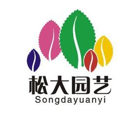 北京松大商贸有限公司