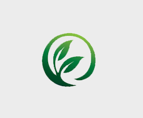 石家庄绿芽生物科技有限公司