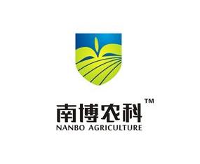 长沙南博农业科技有限公司