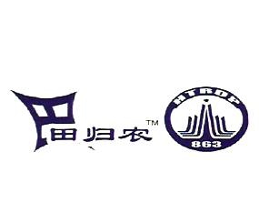 枣庄市壮禾万博manbetx官网网址有限公司