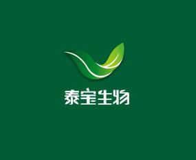 山东泰宝生物科技股份有限公司
