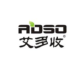 郑州艾多收农业科技万博manbetx官网客服