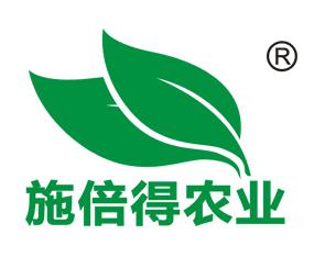 河南施倍得农业科技有限公司参加2013全国农博会-2013全国农资科技博览会