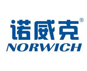 德国诺威克生化科技有限公司
