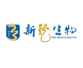 江西省新龙生物科技有限公司