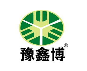 河南鑫博农业科技有限公司