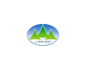 赤峰博谷绿色种业有限责任公司