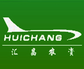 西安市汇昌龙8国际欢迎您有限公司