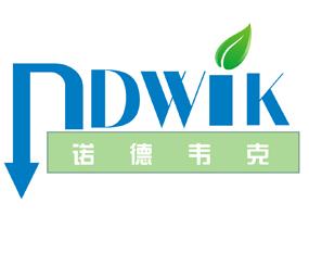 荷兰诺德韦克化工集团有限公司