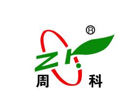 河南周科农业科技有限公司