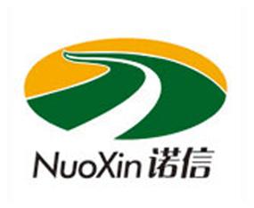 重庆芊虹农业发展有限公司